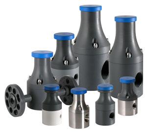 Sigmamotor Inc Plastic Amp Metal Machining Pump Amp Valve